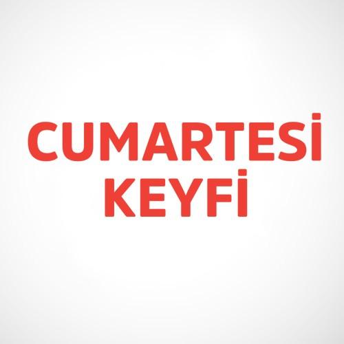 Cumartesi Keyfi