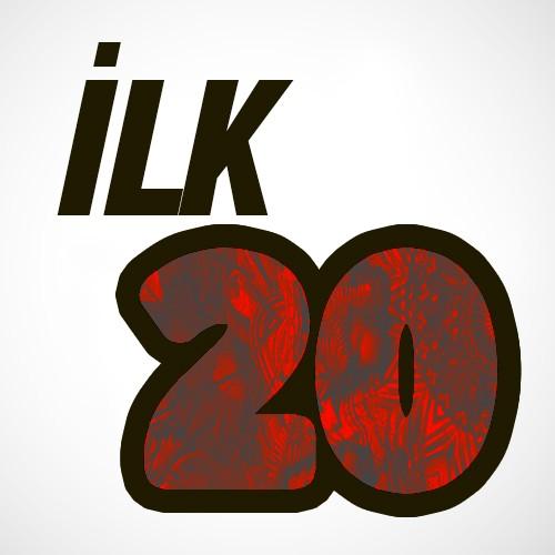 İlk 20