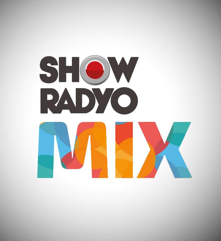 Show Mix